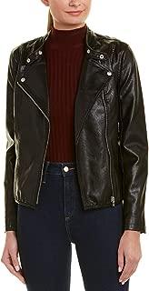 Best j brand leather jacket Reviews