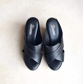Dovani Heel Sandal For Women