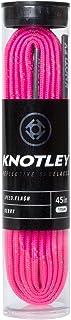 Knotley APPAREL ユニセックス・アダルト