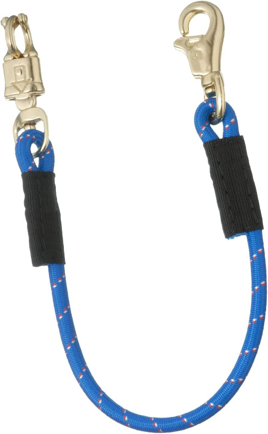 Tough 1 Safety Shock Poly Bungee Trailer Tie