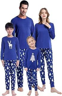Best men's frozen pajamas Reviews