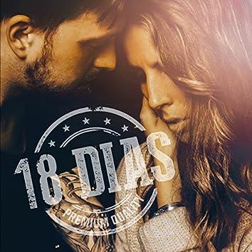 18 Días