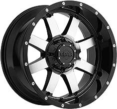 gear wheels 20x9