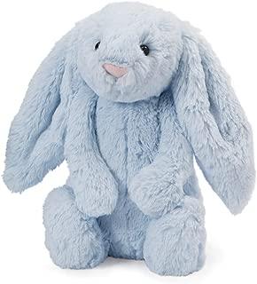 Jellycat Bashful Bluebell Bunny - Medium