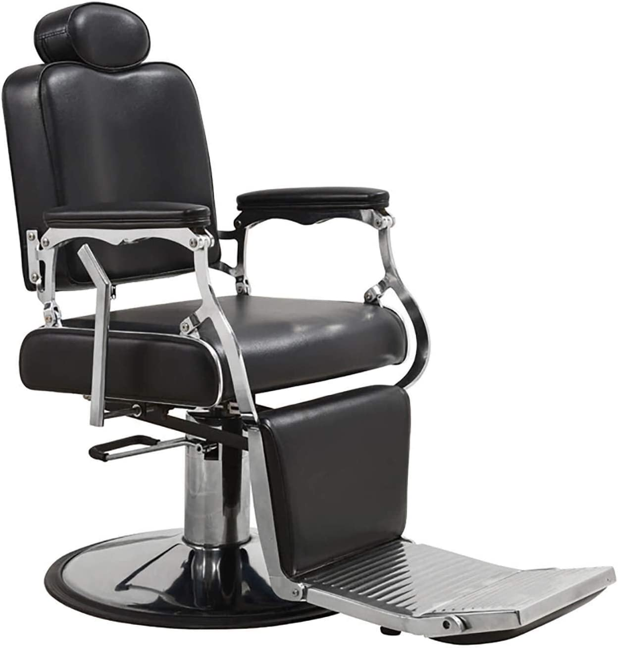 Beauty Ranking Beauty products TOP13 Hydraulic Barber Heavy Salon Chair