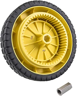 John Deere 0071750GX24018 Genuine Original Equipment Manufacturer (OEM) Part