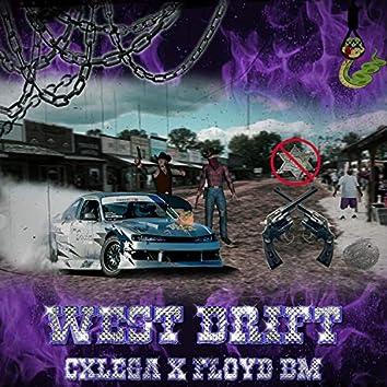 West Drift