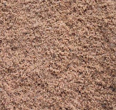 Spielsand 0-0,5 mm 20 kg/ Sack