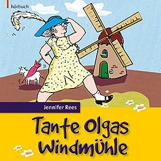 Tante Olgas Windmühle Titelbild