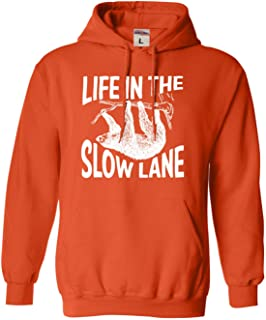 Best slow lane clothing Reviews