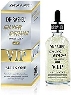 Dr Rashel Silver Serum 99.9% All In One