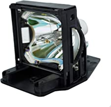 Ceybo LP820 Lamp/Bulb Replacement with Housing for InFocus Projector