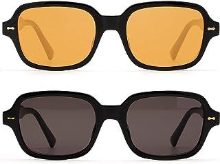 Fashion Sunglasses for Women Outdoor Travel Irregular...