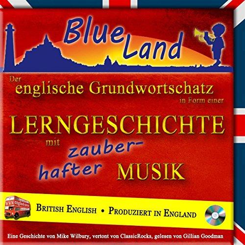 Blueland Titelbild