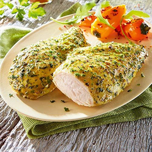 Besser Hähnchen-Brustfilet-Honig-Senf; 750 g, 6 Stück