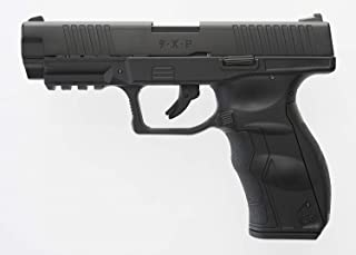 Umarex 9XP .177 Caliber BB Gun Air Pistol