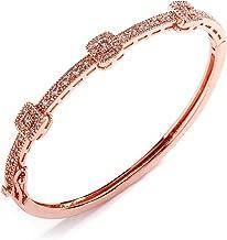 Best great gatsby charm bracelet Reviews