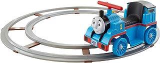 Power Wheels Thomas & Friends Thomas with Track [Amazon Exclusive]