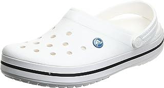 حذاء كروك باند من كروس للكبار مناسبة للجنسين