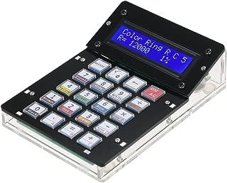 Best diy calculator case Reviews