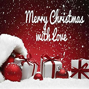 Merry Christmas with Love