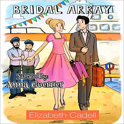 Bridal Array cover art