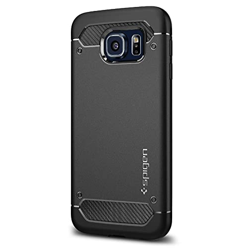 detailed look 88778 938d1 Best Phone Cases for Galaxy S6: Amazon.com