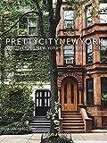 prettycitynewyork: Discovering New York s Beautiful Places