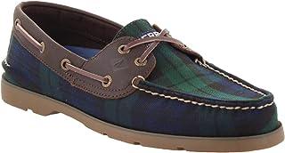 Sperry Men's Leeward 2-Eye Boat Shoe