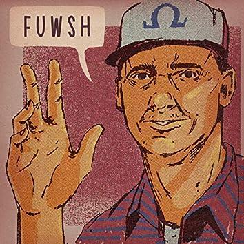 FUWSH