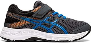 Kid's Contend 6 PS Running Shoes