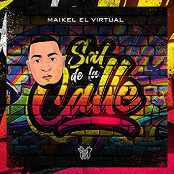 Sal De La Calle