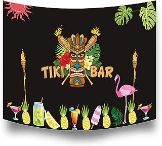 Fiesta Party Fotohintergrund Cinco De Mayo mexikanisches Festival Fotografie Hintergrund ideal als mexikanisches Dress Up Photo Booth 90530