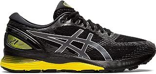 ASICS GEL-NIMBUS 21, Men's Road Running Shoes