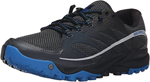 Merrell, All Out Charge Homme