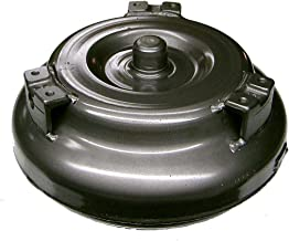 TRANS_ONE Remanufactured 722.6 NAG1 300c Charger Magnum Grand Cherokee 5.7L Engine HEAVY DUTY Torque Converter