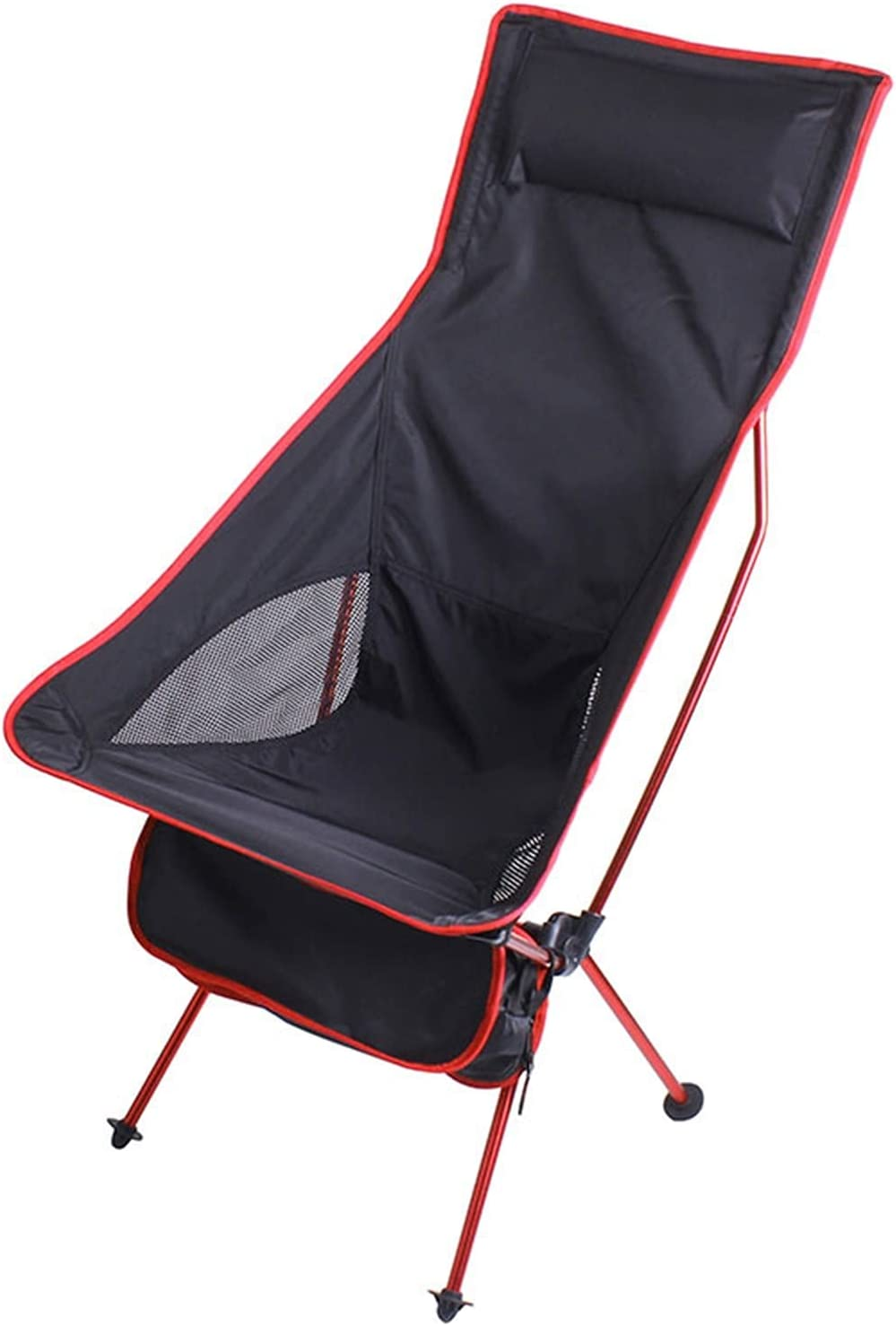 ACYC Outdoor online shopping Camping Chair Oxford Cash special price Folding Extende Cloth Portable