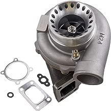 compressor turbo