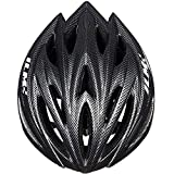 ILM Cycling Bike CPSC Certified Helmet Suits Men Women Quick Release...