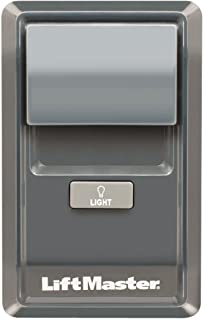 LiftMaster 885LM Smart Multi-function Wireless Wall Control Garage Security+ 2.0