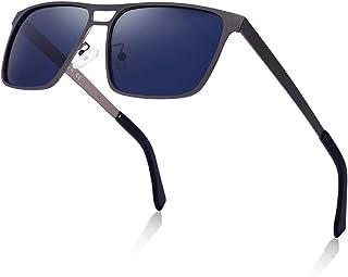Suchergebnis auf für: Sonnenbrille Letzter Monat