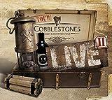 Songtexte von Cobblestones - Live on Tour, Vol. II