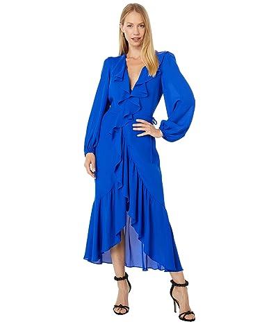 Bardot Sophya Midi Dress