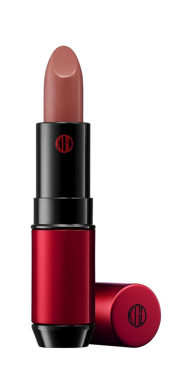 Manufacturer regenerated product Koh Gen Do Maifanshi Lipstick 1 Beige oz. 2021new shipping free Nude