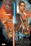Star Wars: The Force Awakens Adaptation
