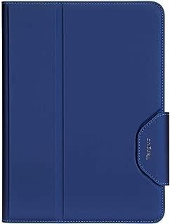 Targus Versavu Case, Blue iPad Pro 9.7, iPad Air 2 & Air, THZ73802GL (iPad Pro 9.7, iPad Air 2 & Air MOQ 5)