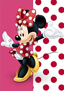Diamond Painting Kit for Adult 5D DIY Full Drill Disney Diamond Painting Sets,Diamond Embroidery Paintings Pictures Arts Craft-21