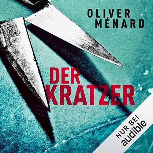 Der Kratzer cover art