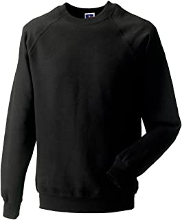 Russell Classic Mens Sweatshirt