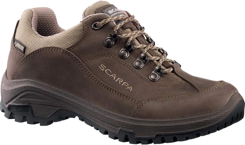 Scarpa Cyrus Gore-TEX Women's Hiking shoes